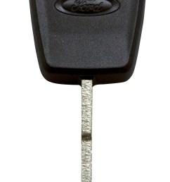 98 ford explorer key [ 1063 x 2015 Pixel ]