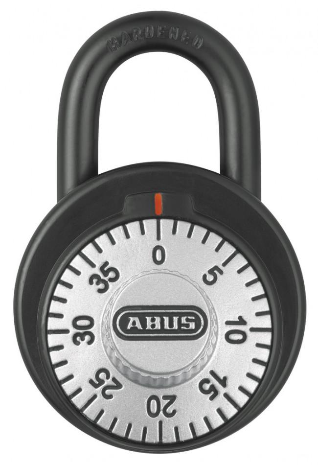 ABUS 7850 C Combination Padlock