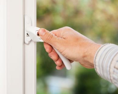 Window Locks and Handles  LockRite Locksmiths