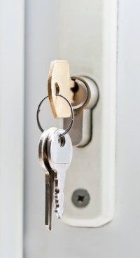 LockRite Locksmith - Identifying Different Types of Door Lock
