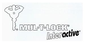 Locks and Keys Direct