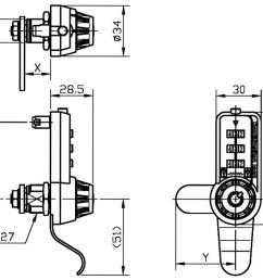atlas cah 4wiring diagrams wiring diagrams mon atlas cah 4wiring diagrams [ 1114 x 740 Pixel ]