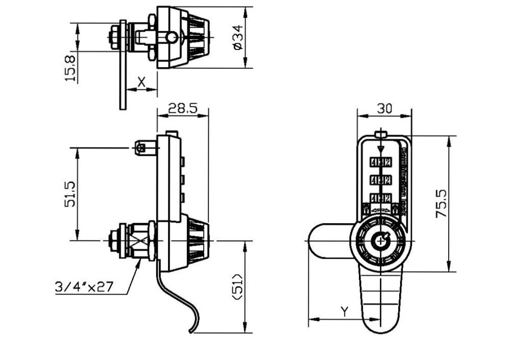 medium resolution of atlas cah 4wiring diagrams wiring diagrams mon atlas cah 4wiring diagrams