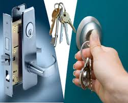 Locksmith Brisbane Access Locksmiths 24 Hour locksmiths in brisbane northside locks and keys repaired replaced and rekey with qualified tradesmen mobile to your door