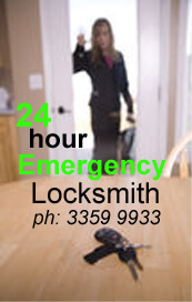 Are you looking for a LOCAL, RELIABLE, HONEST Locksmith Company? Do you want LICENSED, TRADE QUALIFIED Locksmiths? Are you looking forACCREDITED MASTER LOCKSMITHS For advice, or emergency service CALL ACCESS LOCKSMITHS NOW!!!