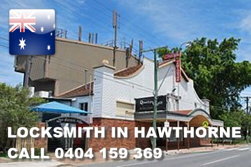 Locksmith Hawthorne Access Phone 0404159369