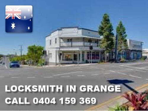 Locksmith Grange Access Phone 0404159369
