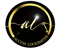 Access Locksmiths Brisbane Locksmith Locksmith Near Me
