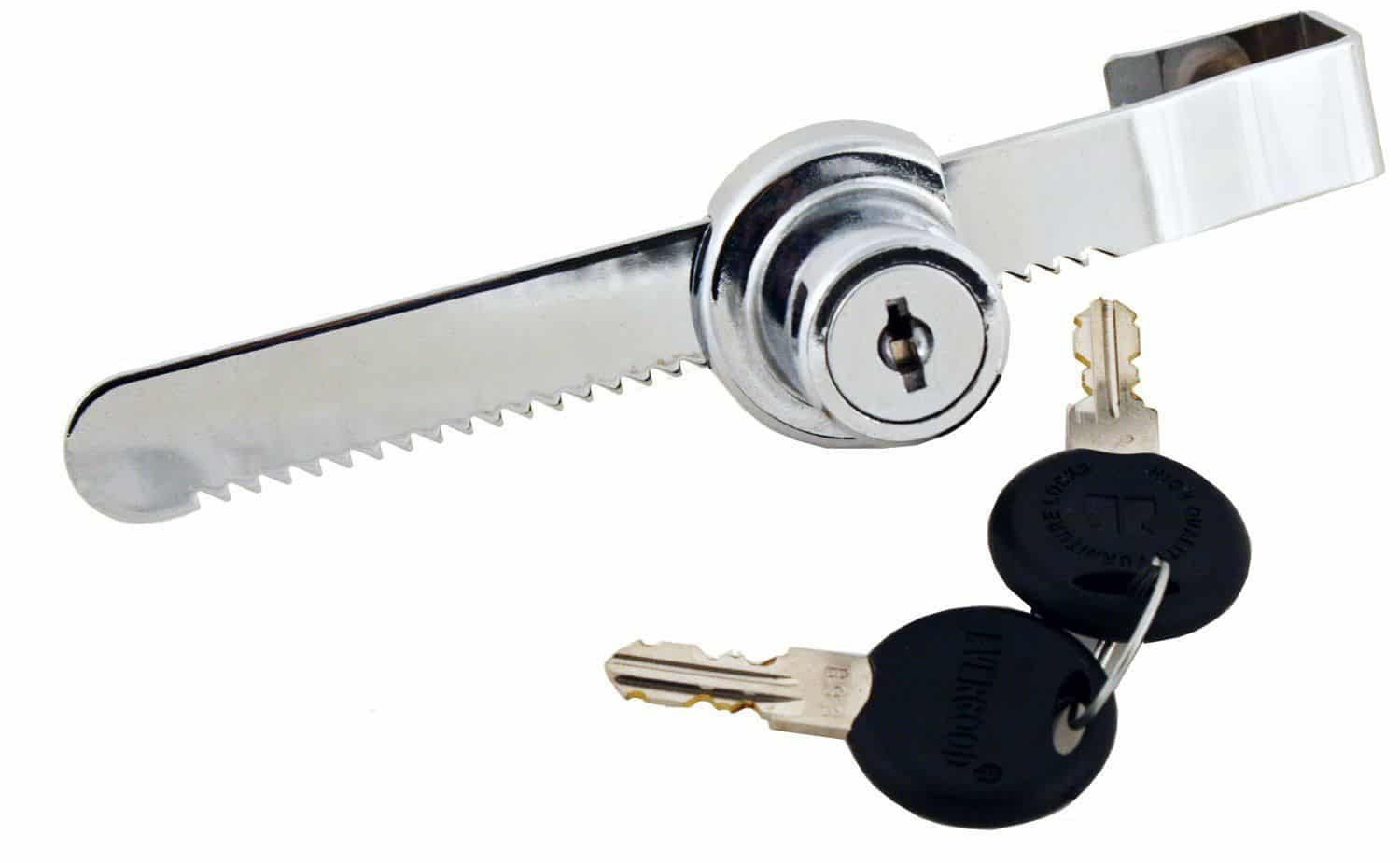 Cabinet Lock Repair and Replacement Dublin  Get a Quote
