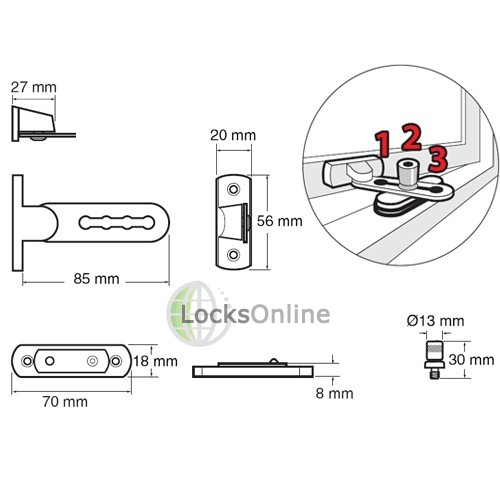 Yale Lock Fuse Box VW Golf Fuse Diagram For 1995 • Mifinder.co