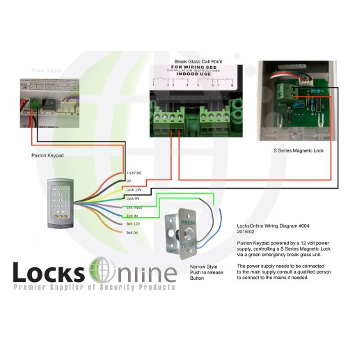 power door lock wiring diagram wildfire 50cc atv locksonline 004 locks online