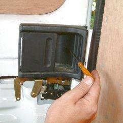 Cctv Wiring Diagrams Sea And Land Breeze Diagram Explorelearning Armaplate Fitting Guide: Mercedes Sprinter Side Doors | Locks Online