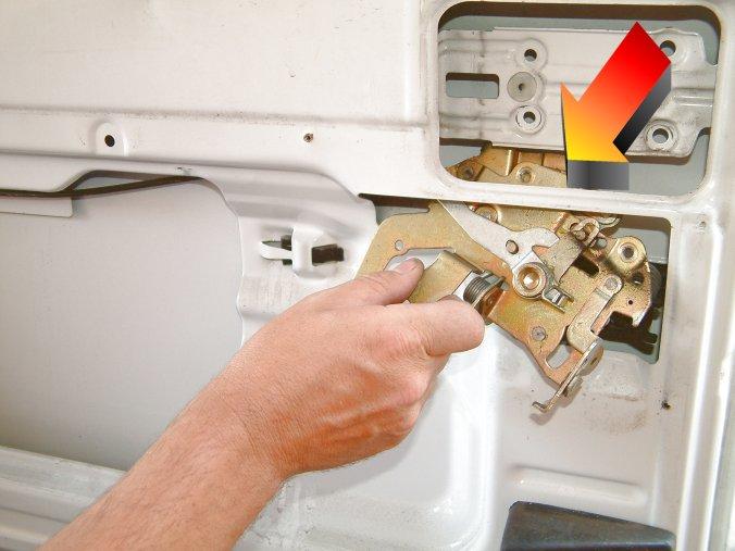 vehicle wiring diagrams uk 24v starter diagram armaplate fitting guide: mercedes sprinter side doors   locks online
