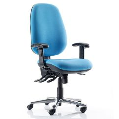 Office Chair Uk College Desk Kirby Bariatric 35 Stone 2762 P Jpg