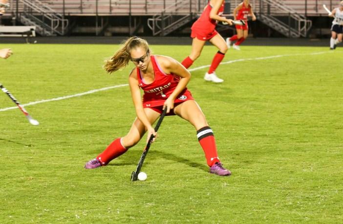 josie-rossbach-heritage-field-hockey