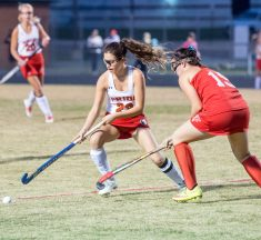 Field Hockey: Heritage Debuts at No. 1 on the LoCo Top 5