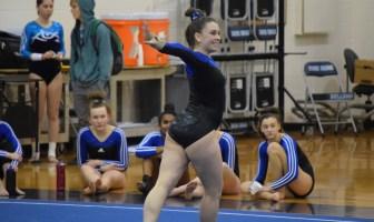 claire-pettit-tuscarora-gymnastics