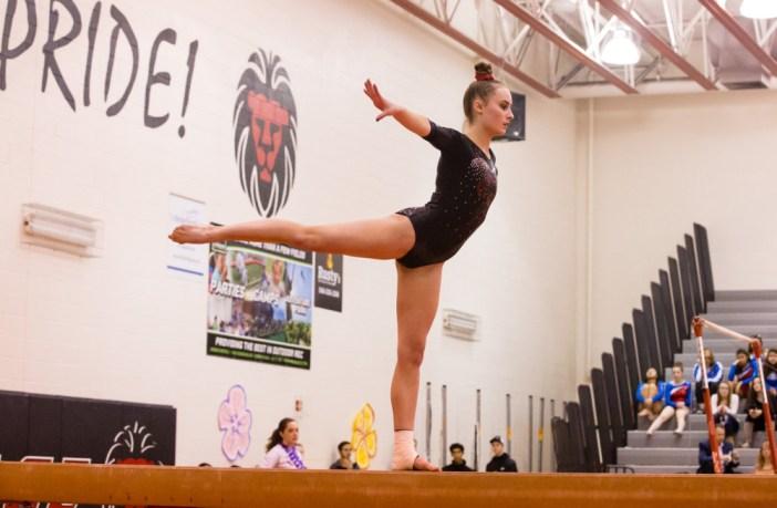 leah-trepal-heritage-gymnastics