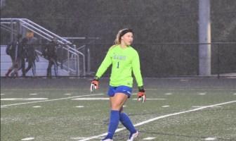 Celia Eitzel Riverside Soccer