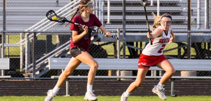 Girls Lacrosse: 2018 VHSL All-Region 5C Team Selected