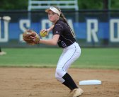 Softball: Tuscarora's Magic Continues, Huskies Trump Halifax in VHSL 5A State Quarterfinal