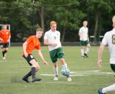 Boys Soccer: Loudoun Valley Defeats Charlottesville in VHSL Region 4C Semifinal