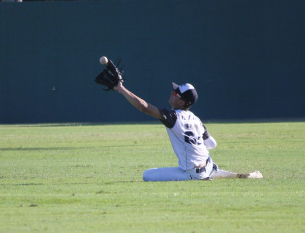 Baseball: Loudoun-Based Diamond Elite Shines on National Stage