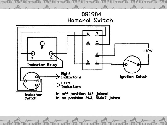90 Wiring Diagram Defender Get Free Image About Defender