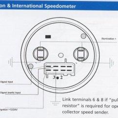 Marine Tach Wiring Diagram Homeline Outdoor Load Center 060 Awosurk De Vdo Car Radio Stereo Audio Rh 0redruqi Bresilient Co Honda Tachometer