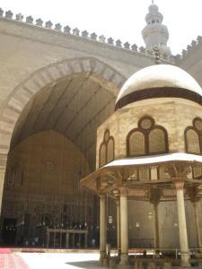 924.-Mezqutia-de-Al-Rifai