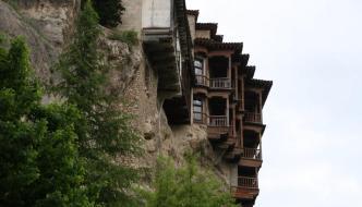 Qué ver en Cuenca en un día