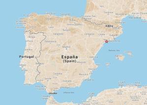 tarragona_mapa