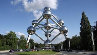 Qué ver en Bruselas en 24 horas
