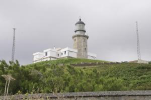 Cabo de Martitako