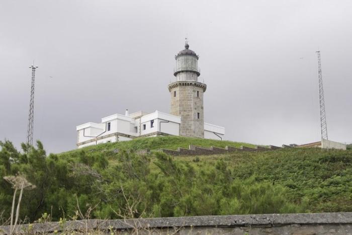 Cabo Martitxako