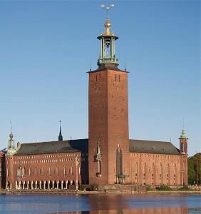 Preparar un viaje a las Capitales Bálticas