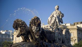 5 cosas que hacer con niños en Madrid en verano