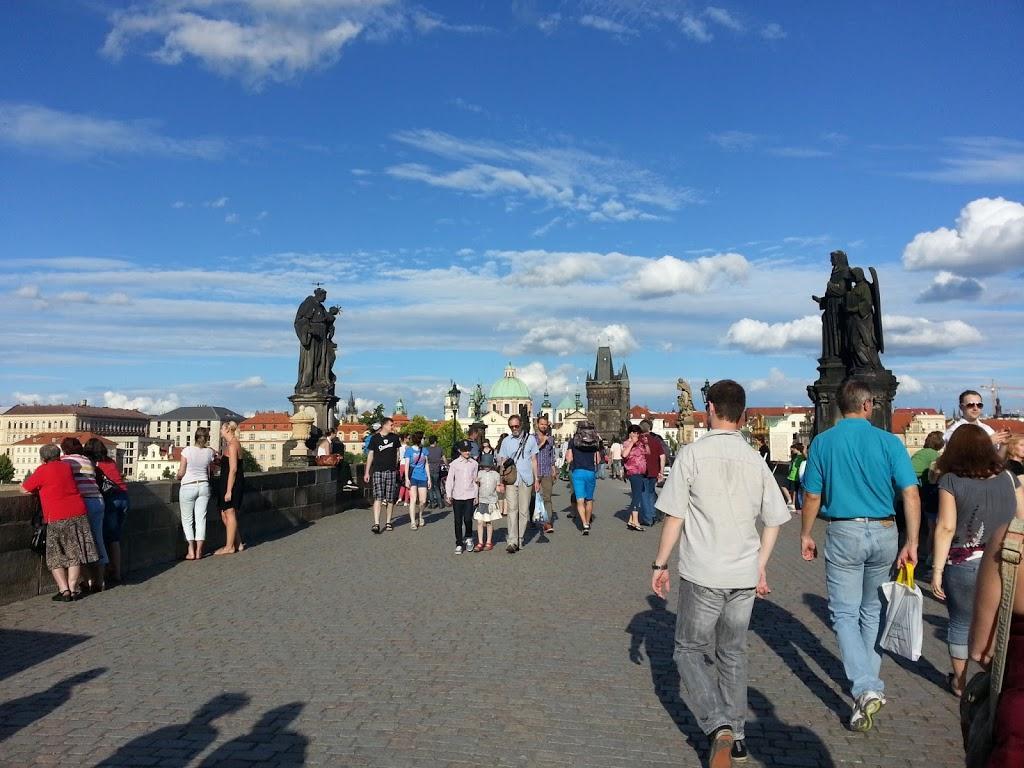 Gu a de viaje a budapest y praga locos por los viajes for Oficina turismo budapest