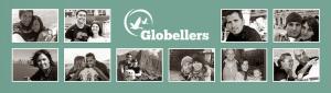 globellers2