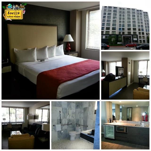 hotel_washington