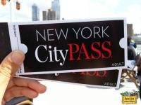 cityPASS1