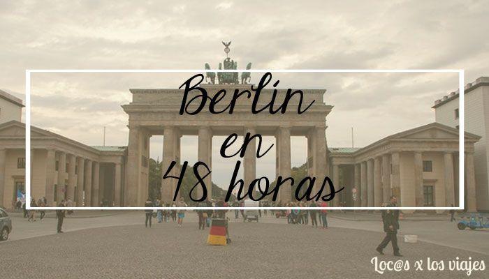Berlin_portada