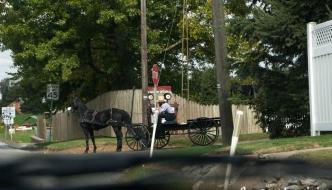 Qué hacer en el Condado de Lancaster