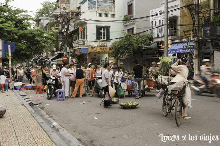 Ho-Chi-Minh