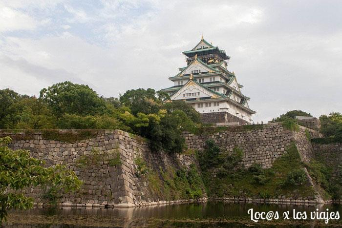 Castillo-de-Osaka-15
