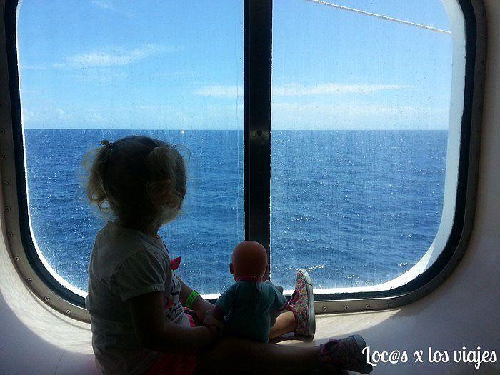crucero_carnival_liberty6