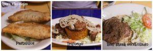 comida_puertorriqueña1