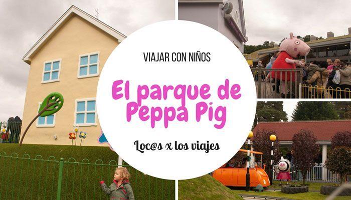 El-parque-de-Peppa-Pig-(1)