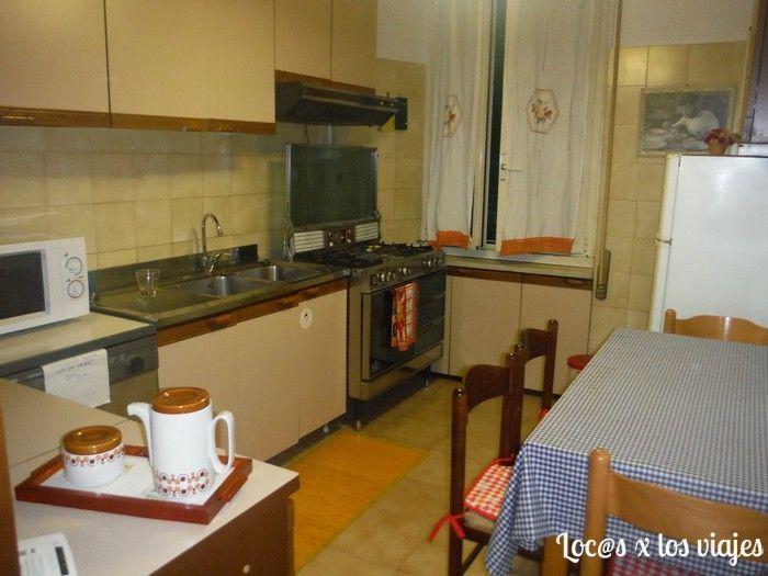 Apartamento_Roma4