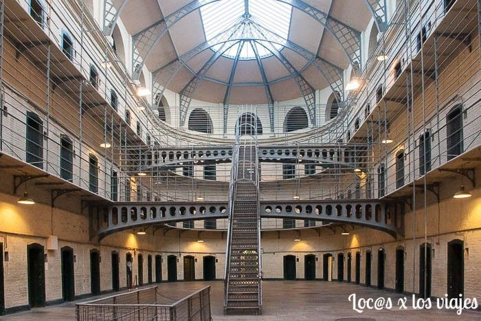 Kilmainham Gaol-5